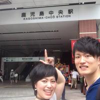 JR鹿児島中央駅の写真・動画_image_522729