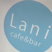 Lani cafe&barの写真・動画_image_523500