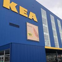 IKEA 船橋の写真・動画_image_533319
