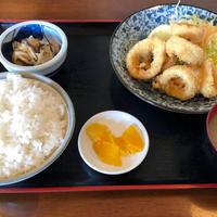厚生食堂の写真・動画_image_537238