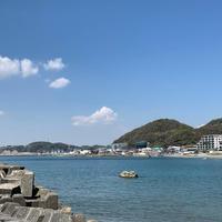 森戸海岸の写真・動画_image_552586
