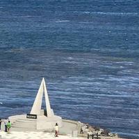 宗谷岬の写真・動画_image_564192