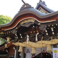 櫛田神社の写真・動画_image_568032