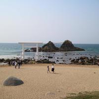 桜井二見ケ浦の写真・動画_image_568171