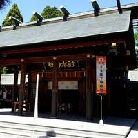 射水神社の写真・動画_image_574429