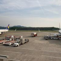 長崎空港の写真・動画_image_576287