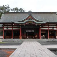 氣比神宮の写真・動画_image_577254