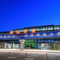 松山空港の写真・動画_image_577668