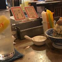 いか玉焼と串カツ マハカラの写真・動画_image_581988