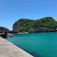 韓島の写真・動画_image_584233