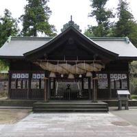 揖夜神社の写真・動画_image_596714