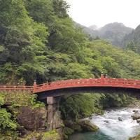 神橋の写真・動画_image_608229
