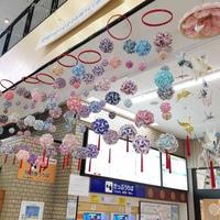 東武日光駅の写真・動画_image_608266