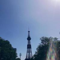 さっぽろテレビ塔の写真・動画_image_613649