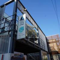葉山セーリングカレッジ・葉山シーカヤッククラブの写真・動画_image_621553
