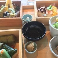 ゐざさ東大寺店レストランの写真・動画_image_622608