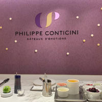 PHILIPPE CONTICINIの写真・動画_image_626541