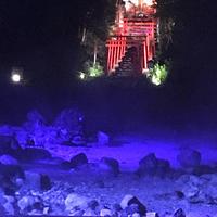 西の河原露天風呂の写真・動画_image_627202