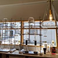 理科室蒸留所の写真・動画_image_636362