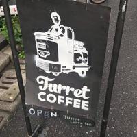 Turret Coffee (ターレットコーヒー)の写真・動画_image_640436