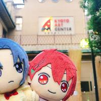 京都芸術センターの写真・動画_image_642427