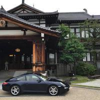 奈良ホテルの写真・動画_image_642793
