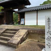 大安寺の写真・動画_image_647497