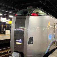 札幌駅の写真・動画_image_650630