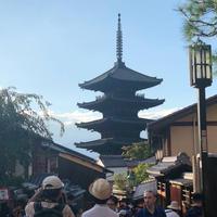 三年坂・二年坂の写真・動画_image_650921