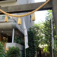 櫻田神社の写真・動画_image_652894