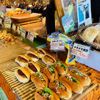 ますやパン本店の写真・動画_image_654499