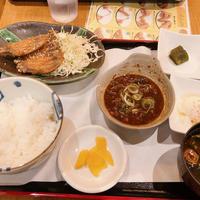 風来坊チェーンエスカ店の写真・動画_image_656039