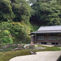 円覚寺の写真・動画_image_658027