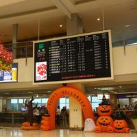 函館空港の写真・動画_image_661224