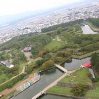 五稜郭タワーの写真・動画_image_661225