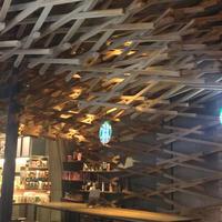スターバックスコーヒー 太宰府天満宮表参道店(STARBUCKS COFFEE)の写真・動画_image_661843