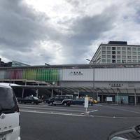 奈良駅の写真・動画_image_664943