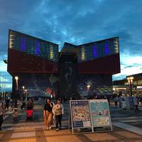 海遊館の写真・動画_image_664957
