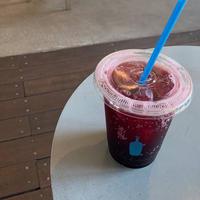 ブルーボトルコーヒー(Blue Bottle Coffee)青山店の写真・動画_image_666098