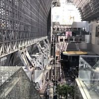 京都駅の写真・動画_image_666850