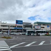 松本駅の写真・動画_image_672233