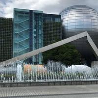 名古屋市科学館の写真・動画_image_679155