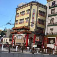 長崎新地中華街の写真・動画_image_679677
