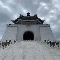 中正紀念堂の写真・動画_image_679862