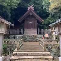 因佐神社の写真・動画_image_680375