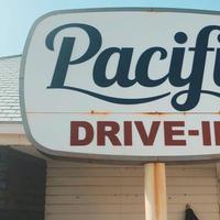 パシフィックドライブイン(Pacific DRIVE-IN)の写真・動画_image_683389