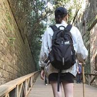 猿島の写真・動画_image_683422