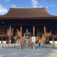 園城寺の写真・動画_image_686105
