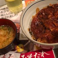 矢場とん 名古屋駅名鉄店の写真・動画_image_686531