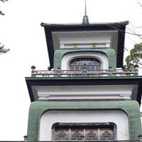尾山神社の写真・動画_image_689254